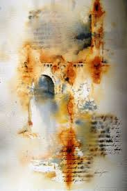 1089 best Abstract art contemporary art images on Pinterest