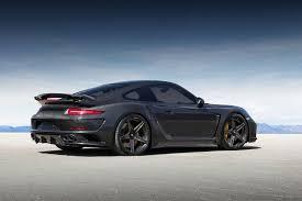 porsche 911 turbo 2015 price. the new upgrade kit is based on stinger gtr released some time ago porsche 911 turbo 2015 price