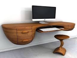 unusual office desks. Unusual Office Desks. Desks Fice Furniture Uk M C