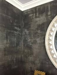 faux wall finisheodern interior wall finishes best wall finishes ideas on metal walls faux faux wall finishes
