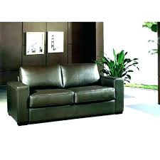 top furniture makers. Top Rated Furniture Stores Good Quality Highest Makers End Brands 2018 To . Best
