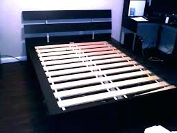 wood slats for queen bed – pegaxis.co