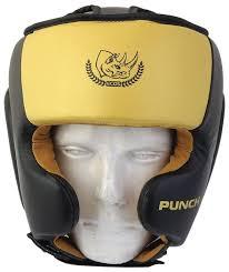 Купить Шлем боксерский ECOS BH-2546L, <b>р</b>. XL по низкой цене с ...