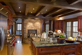 Kitchen And Bath Remodeling Fantastic Remodeling Kitchen And Bath With Contemporary Style