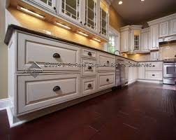 kitchen fine cabinets in massachusetts throughout ma cabinet painters refinishing staining custom kitchen cabinets massachusetts a61 custom