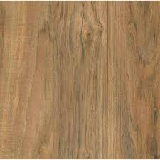 lakes pecan 7 mm thick x 7 2 3 in wide x 50