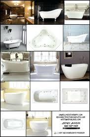 bathtubs brands of freestanding tubs brands of whirlpool tubs top brands of bathtubs bathtubs