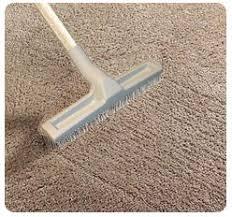 carpet rake. vacuflo carpet rake p