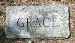 Grace Rosella Fawthrop Morton (1867-1941) - Find A Grave Memorial