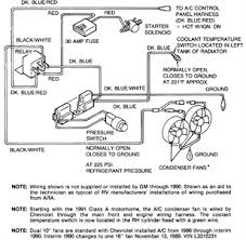 need to view wiring diagram for fleetwood 83 model rv fixya ironfist109 62 png