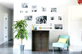 wall frames gallery gallery wall white frames silver wall gallery frames ikea frames wall gallery