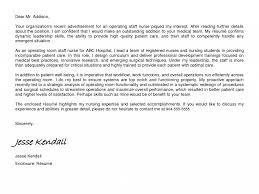 Cover Letter For Sponsorship Proposal. sponsorship proposal cover ...