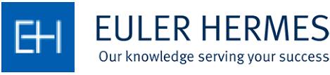 euler-hermes-logo - Webhelp