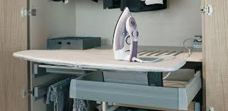 drawer ironing board drawer ironing board nzs drawer ironing board