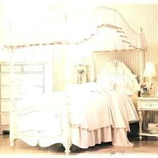 Twin Bed Canopy Girls Twin Bed Canopy Magnificent Canopy Curtains ...