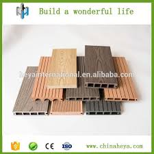 wood core wpc supplieranufacturers at