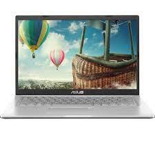 Laptop Asus X415J i5-1035G1 14 Inch X415JA-EK259T Giá Tốt