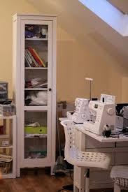 hemnes glass door cabinet glass door cabinet white stain hemnes glass door cabinet 3 drawers