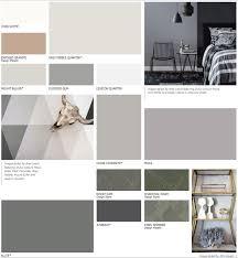 exterior wood paint colours uk. the 25+ best dulux grey ideas on pinterest | paint, paint colours and exterior wood uk e