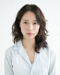 戸田恵梨香の髪型画像まとめインスタがかわいいと話題ピアスにも