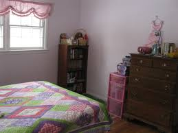 Mean Girls Bedroom Nesting My Real Life