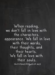 Nerdy Love Quotes Interesting Their Words Book Geek Pinterest Books Book Worms And Book Lovers