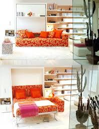multi purpose furniture for small spaces multipurpose idea 4 r84 multipurpose