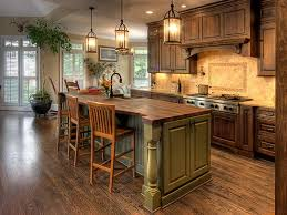 Modren Kitchen Design Ideas Country Style Decoration Decorating And Inspiration