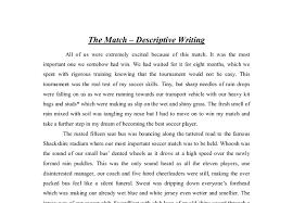 write college level descriptive essay writing a descriptive essay tip sheet butte college