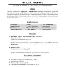 Relevant Coursework Resume Resume Relevant Coursework The Best Resume 10