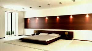 Awesome Simple Indian Master Bedroom Ideas Decor Interior Design For In India Home Bed  Designs
