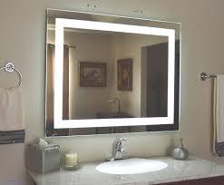 frameless bathroom vanity mirrors. Full Size Of Bathroom:bathroom Vanity Mirrors With Lights Frameless Bathroom Mirror M