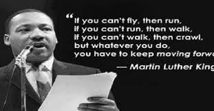 Dr Martin Luther King Jr Quotes Fascinating QUOTES OF THE DAY TOP 48 DR MARTIN LUTHER KING JR QUOTES Truths