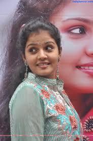 Preethi Sankar,Preethi Sankar Actress,Preethi Sankar Tamil Actress Photos,Preethi Sankar Tamil Actress Pics - Preethi-Sankar_4943