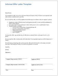 ic informal offer letter word1 jpg