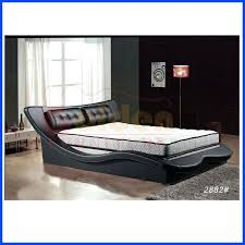 double bed designs in wood. Latest Design Of Wooden Double Bed Designer With Box  . Designs In Wood