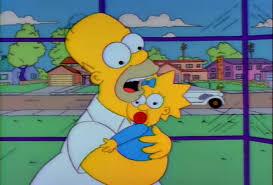 The Simpsons Season 29 Episode 3 Full PREMIERE U0027Video HQ U0027FULL The Simpsons Season 2 Episode 3 Treehouse Of Horror