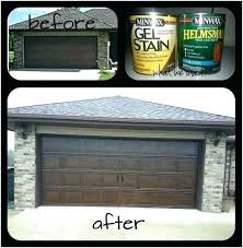 aluminum garage doors s gallery of recommended garage doors s ideas aluminium glass garage doors s