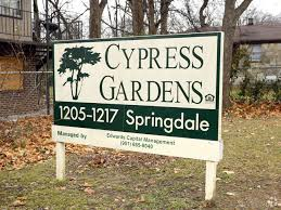 building photo cypress gardens apartments