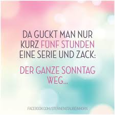 At Gipsi3 Gipsy Sprüch Truewords Truestory Statement