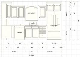 kitchen base cabinet dimensions inspirational standard height kitchen base cabinets fresh storage cabinet for collection