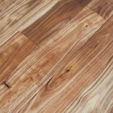 wood floor perspective. Perspective Hand Scraped Hardwood Flooring 9 Mile Creek Acacia Confusa Wood Floors Floor