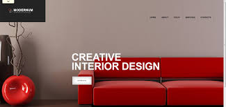 Small Picture Beautiful Collection of WordPress Interior Design Themes
