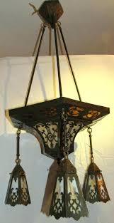 period light fixtures full image for antique arts and crafts lighting fixtures arts and crafts mission