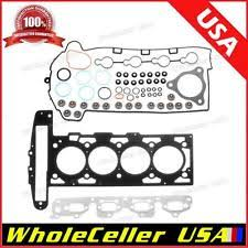 car truck cylinder heads parts for chevrolet cobalt for 07 08 chevrolet cobalt hhr pontiac 2 2l cylinder head gasket kit oe repl