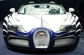 Bugatti automobiles la voiture noire raincoat black. Indians Who Own Bugatti Cars