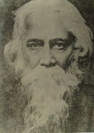 s dom struggle dom fighters rabindranath tagore gurudev ravindranath tagore rabindranath