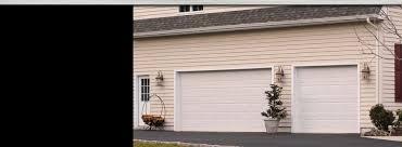 fine looking garage doors