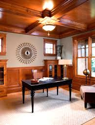 home office ceiling lighting. Home Office Ceiling Lights With Stunning 80 Inspiration Of Best 20 In Sizing 936 X 1239 Lighting I