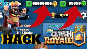 Clash Royale Lights Mod Apk Clash Royale Mod Apk V2 4 3 Download Update Clash Royale